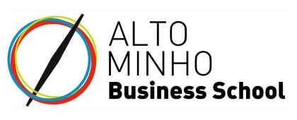 Alto Minho Business School